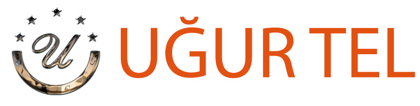 ugurtel_logo
